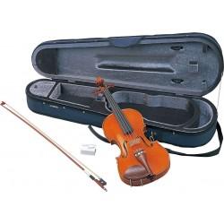 Yamaha V5 SA 4/4 Violino