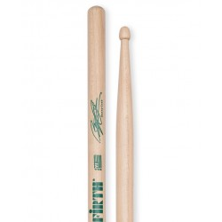Vic Firth Signature Benny Greb