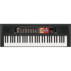 Yamaha PSR F 51 Tastiera