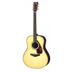 Yamaha LL26 CH Folk