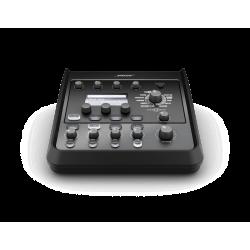 Bose T4S Tone Match