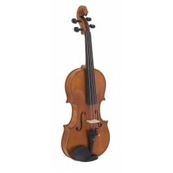 Vox Meister VM VOCT44 Serie Concert 4/4 Violino