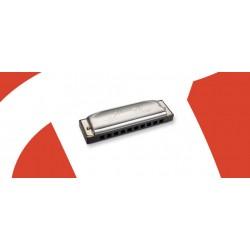 Hohner Armonica Special 20 560/20 D