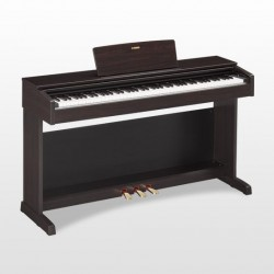 Yamaha YDP143 B Arius Pianoforte Digitale