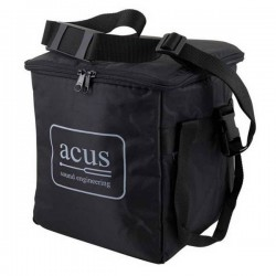 Acus Bag S5T per OneFor S5T
