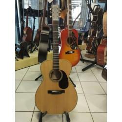 Martin 000-28I Koa Italy Chitarra Folk