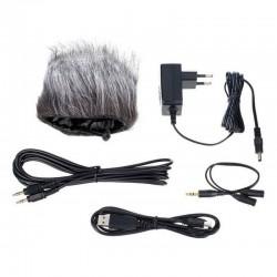 Zoom APH4n Pro Kit Accessori per H4nPro