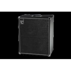 BH C210CT Cabinet
