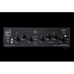 BH Drone 542 Bass Head