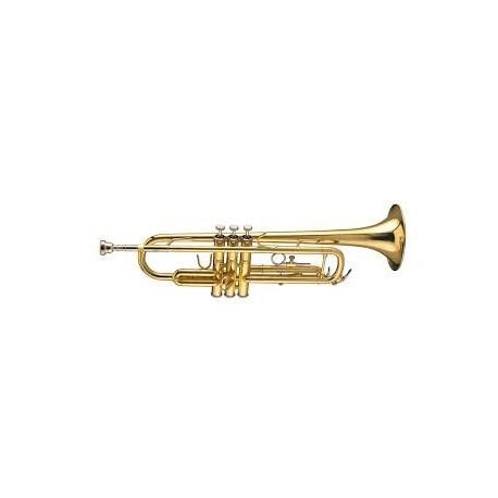 Bach TR300 H Student Tromba Bb