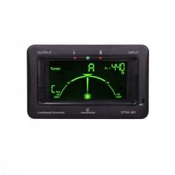 Soundsation DTM30 Metronomo Accordatore
