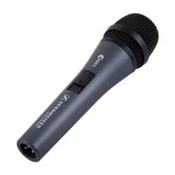 Sennheiser E845 Microfono Dinamico