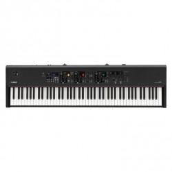 Yamaha CP88 Stage Piano