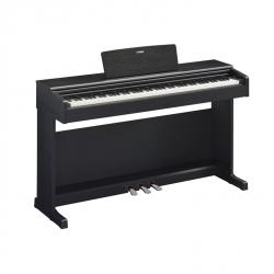Yamaha YDP144 B Arius Pianoforte Digitale