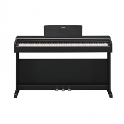 Yamaha YDP164 R Arius Pianoforte Digitale