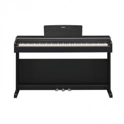 Yamaha YDP164 B Arius Pianoforte Digitale