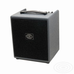 Schertler David Classic Combo Amplificatore Chitarra Acustica