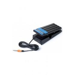 Bespeco VM18L Pedale Volume Stereo c/Deviatore