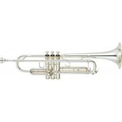Yamaha YTR6335S Tromba Bb