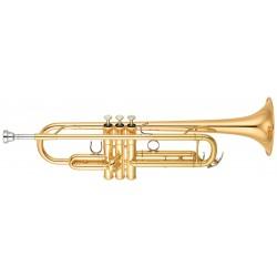 Yamaha YTR5335GII Tromba Bb