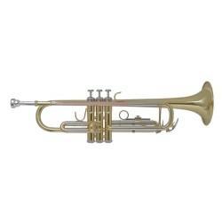 Bach TR655 Tromba Bb
