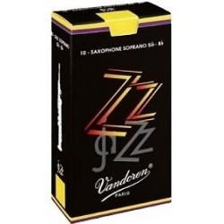 Vandoren ZZ Sax Soprano 2