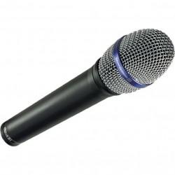 Beyerdynamic Opus 81 Microfono