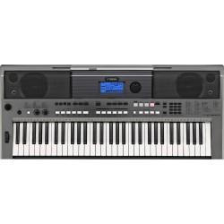 Yamaha PSR E 443 Tastiera