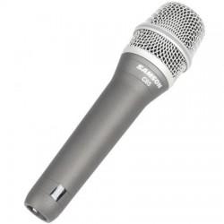 Samson C05 Microfono Voce Condensatore
