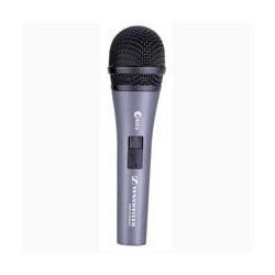 Sennheiser E825 S Microfono Dinamico
