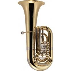 J. Michael TU5000 4 Cilindri Tuba Bb