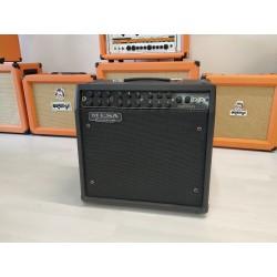 Mesa Boogie 45 Combo Valvolare Chitarra Elettrica