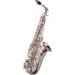 J. Michael AL900S Sax Alto