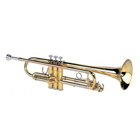Alysee TR6333 Tromba Bb