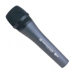 Sennheiser E835 Microfono Dinamico