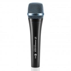 Sennheiser E935 Microfono Dinamico