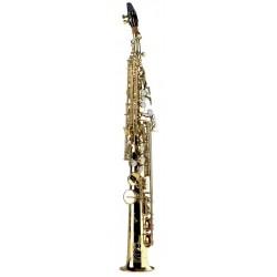 Alysee S818L Sax Soprano