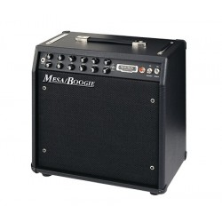Mesa Boogie F30 30W Valve Combo Chitarra