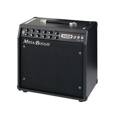 Mesa Boogie F30 30W C/REV Combo CH Valve