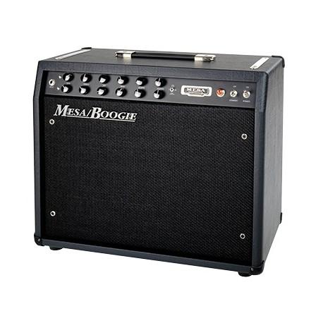 Mesa Boogie F50 50W C/REV Combo CH