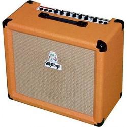 Orange CR30R Combo Chitarra