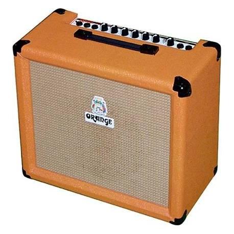 Orange CR30R Combo CH