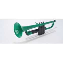 Ptrumpet Green Tromba