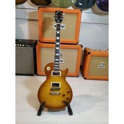 Gibson Les Paul Standard Honey Burst