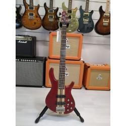 Cort A5 Opbc Artisan Bass