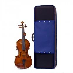 Domus Allievo 1 VL4100 4/4 Violino
