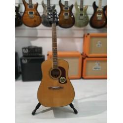 Washburn D97 LTD NT Chitarra Folk