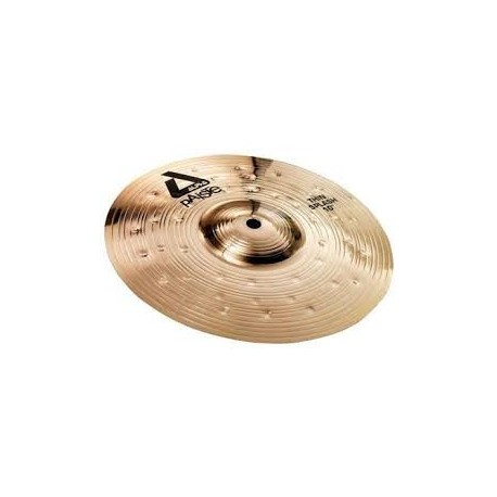 Paiste Alpha Splash 10