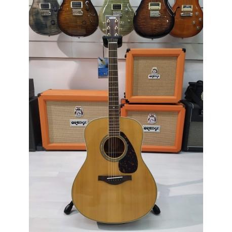 Yamaha LL6Mare CH Folk EL