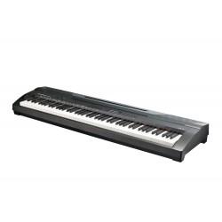 Kurzweil KA90 Piano Digitale Stage